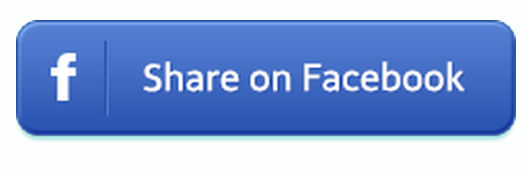 how to add facebook share button on your website rh tutorialstutor com share facebook developer share facebook post to instagram