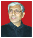 Manik Sarkar, Chief Minister of Tripura